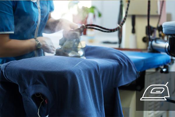 Ruhaklinika ruhajavítás, ruhaalakítás, ruhatisztítás