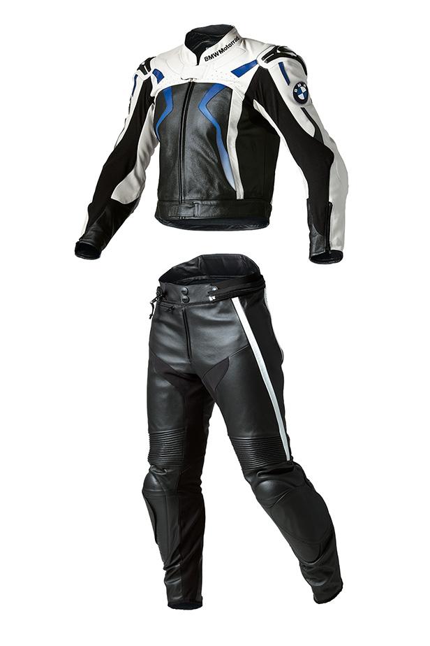 6a1c0398b8 Bőr/Cordura motoros ruha, bőrdzseki, bőrnadrág, és -overál