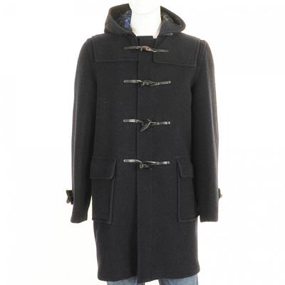 Kabát, dzseki alakítás Ruhaklinika