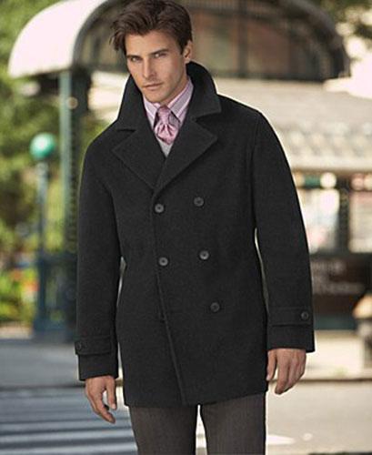 Kabát, dzseki javítás Ruhaklinika