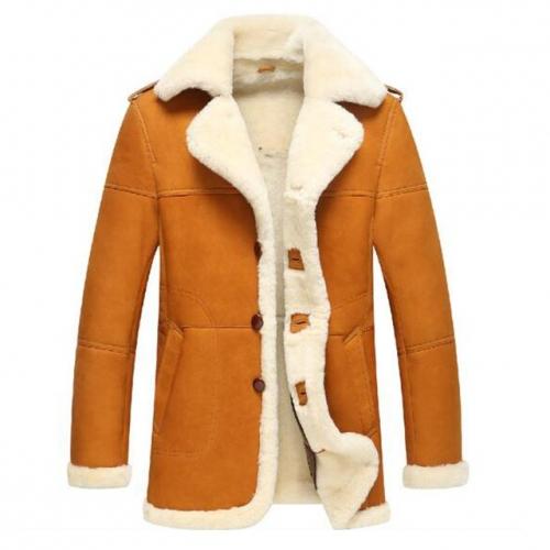 Irha kabát varrat javítás